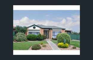 Picture of 7 Rose Street, Burnside VIC 3023