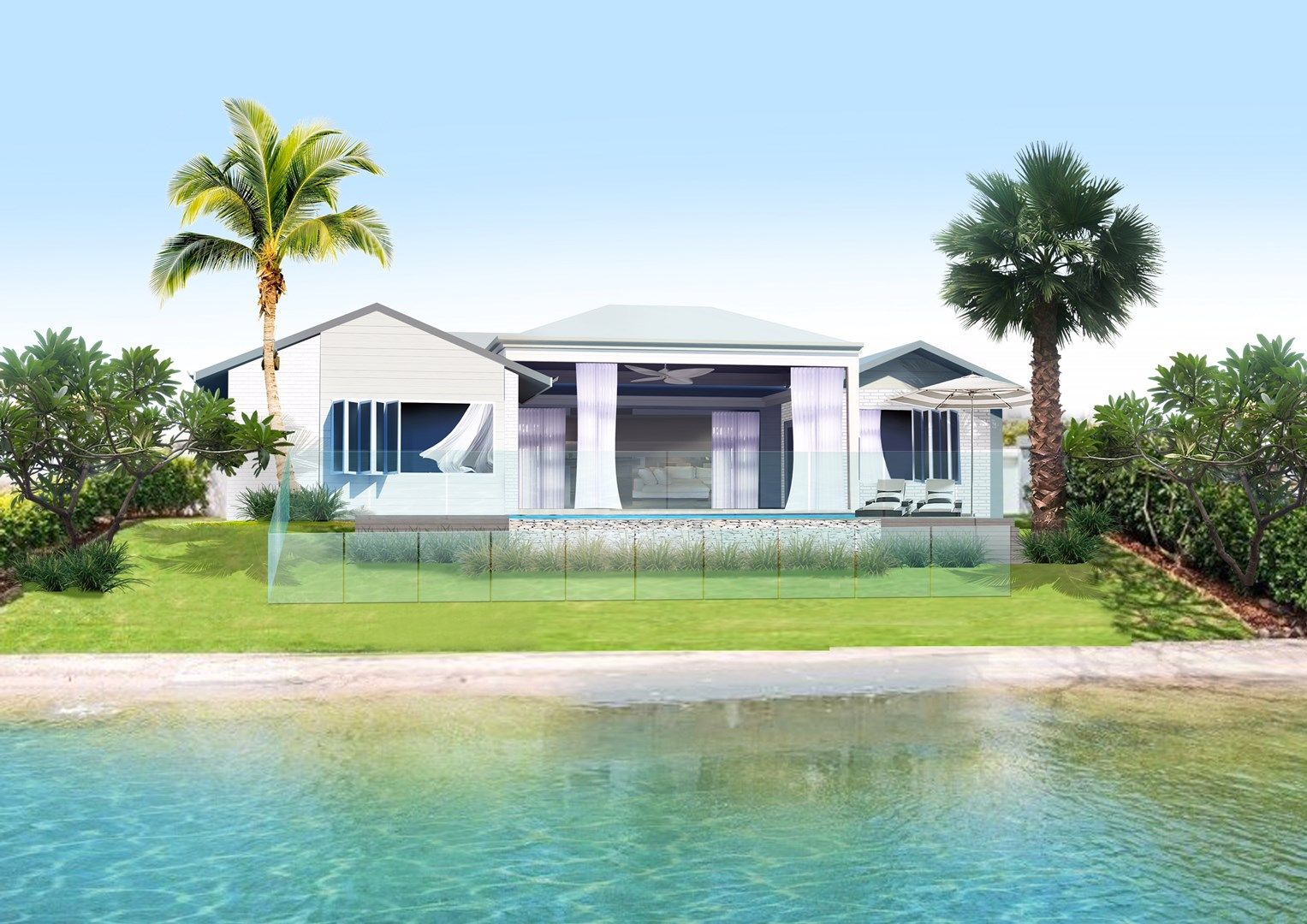 26 Meridian  Way, Tweed Heads NSW 2485, Image 0