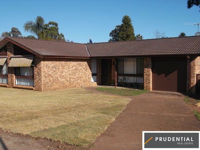 36 Emerald Drive, Eagle Vale NSW 2558, Image 0