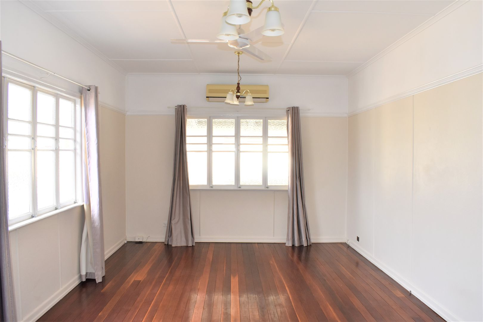 11 Countess Street, East Ipswich QLD 4305, Image 2