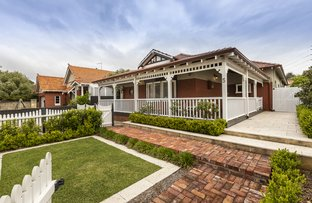Picture of 5 Frances Street, Mount Lawley WA 6050