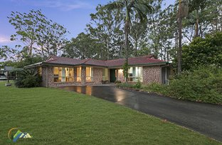 Picture of 28-30 Blackbutt Court, Burpengary QLD 4505