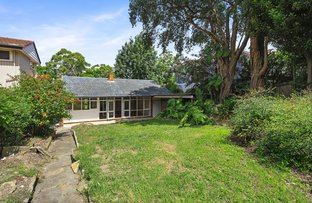Picture of 5 Flaumont Avenue, Riverview NSW 2066