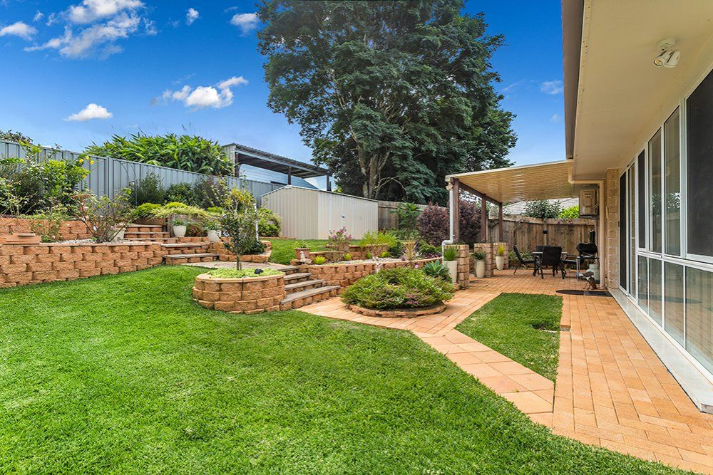 11 Rancher Court, Wollongbar NSW 2477, Image 0