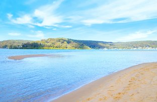 Picture of 2/216 Booker Bay Road, Booker Bay NSW 2257