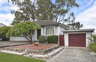 Picture of 2 Vienna Street, Seven Hills NSW 2147