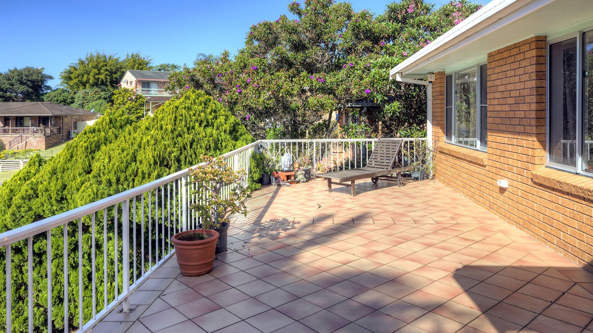 1 Glen Sheather Drive, Nambucca Heads NSW 2448, Image 1