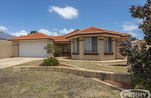 Picture of 34 Peppertree Close, Wannanup WA 6210