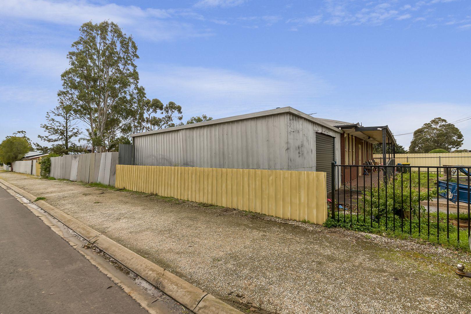 1 Rohde Street, Freeling SA 5372, Image 2