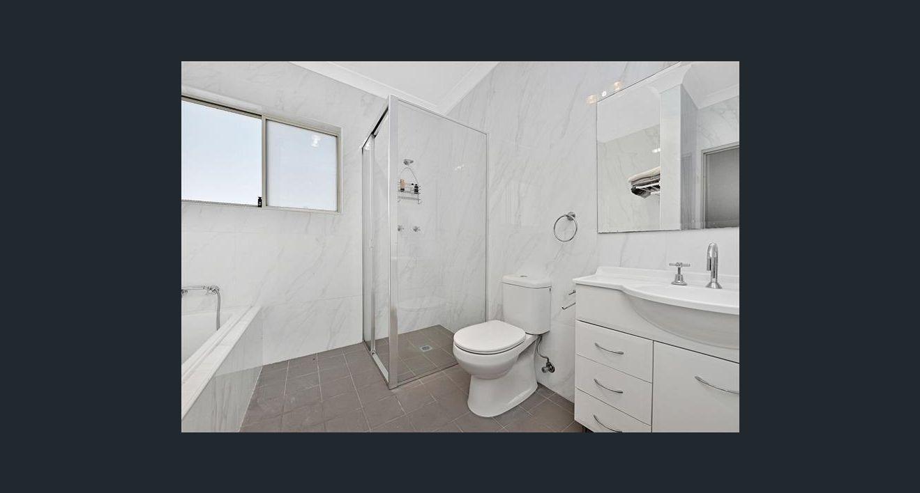 12/3-9 Broe Avenue, Arncliffe NSW 2205, Image 2