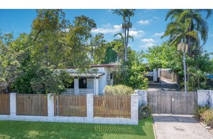 Picture of 4 Morley Street, Condon QLD 4815