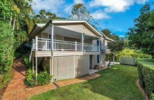 Picture of 26 Broadhurst Street, Kelvin Grove QLD 4059