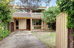 Picture of 30 Montpelier Street, Parkside SA 5063