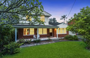 Picture of 7 Kunari Place, Mona Vale NSW 2103