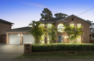 Picture of 14 Garden Street, Blacktown NSW 2148