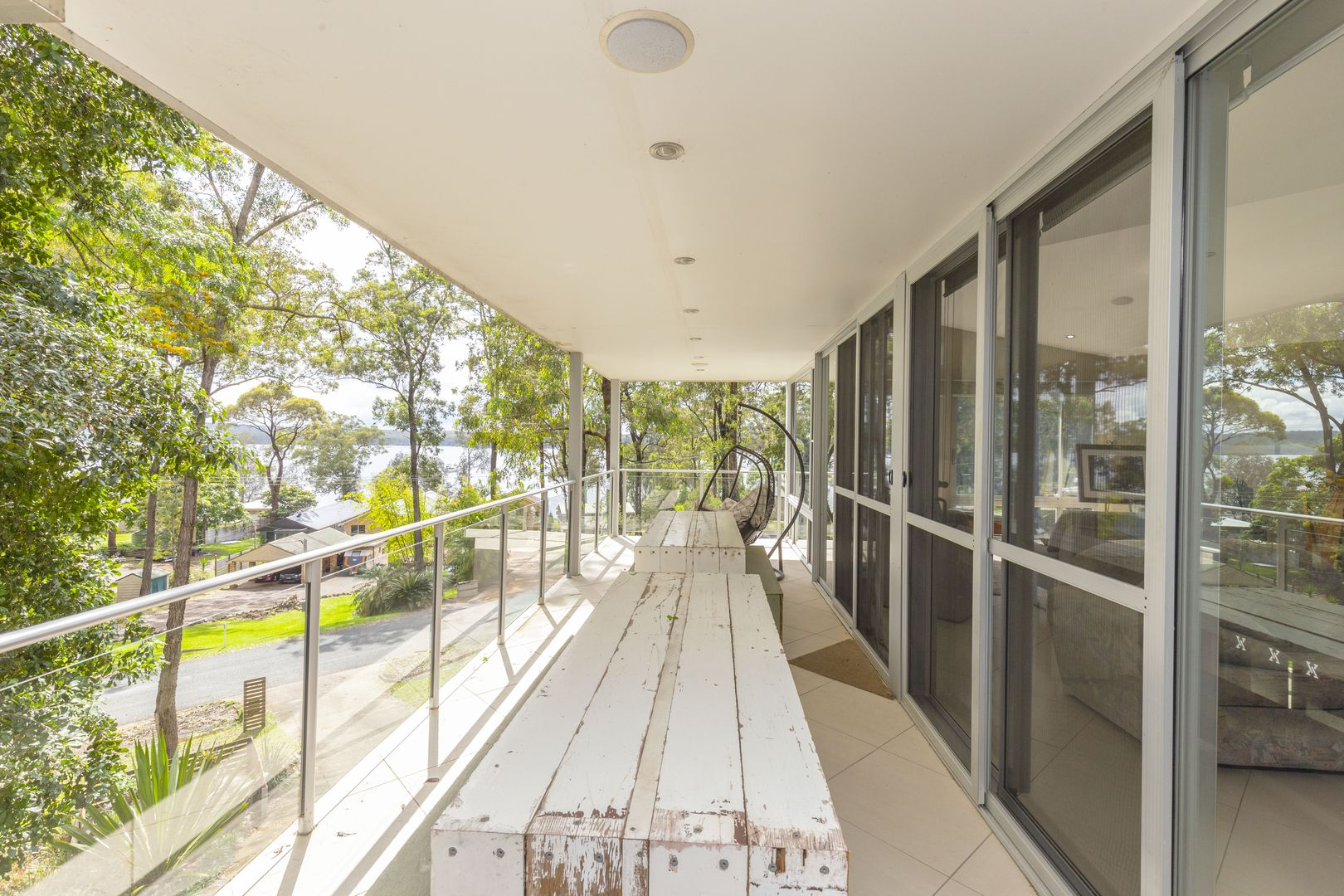 67 Cove Boulevarde, North Arm Cove NSW 2324, Image 1