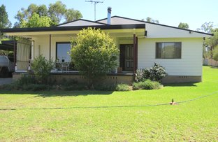Picture of 162 Long Street, Warialda NSW 2402