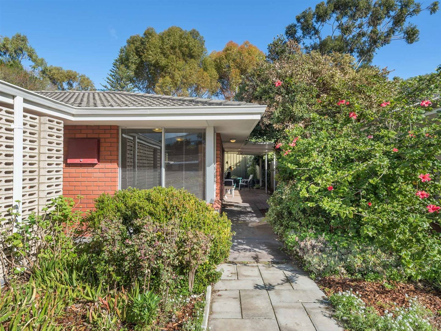47A Hamer Avenue, Wembley Downs WA 6019, Image 1