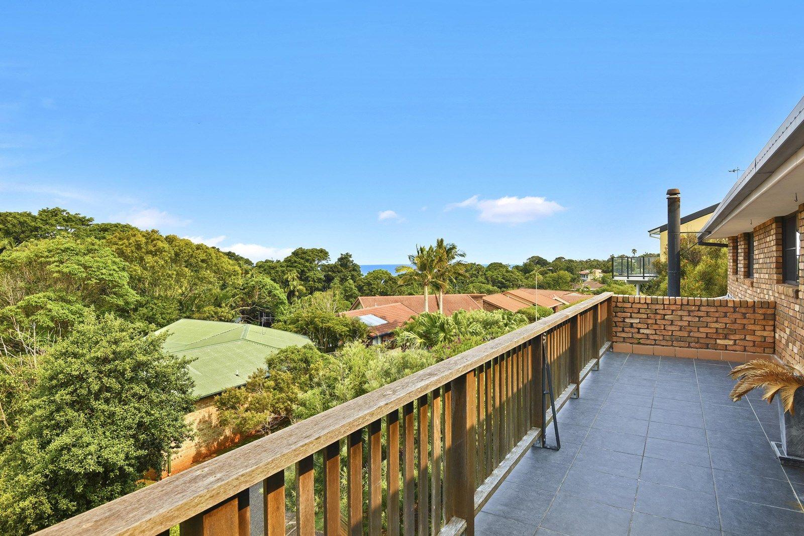 3 Hopetoun Close, Port Macquarie NSW 2444, Image 2