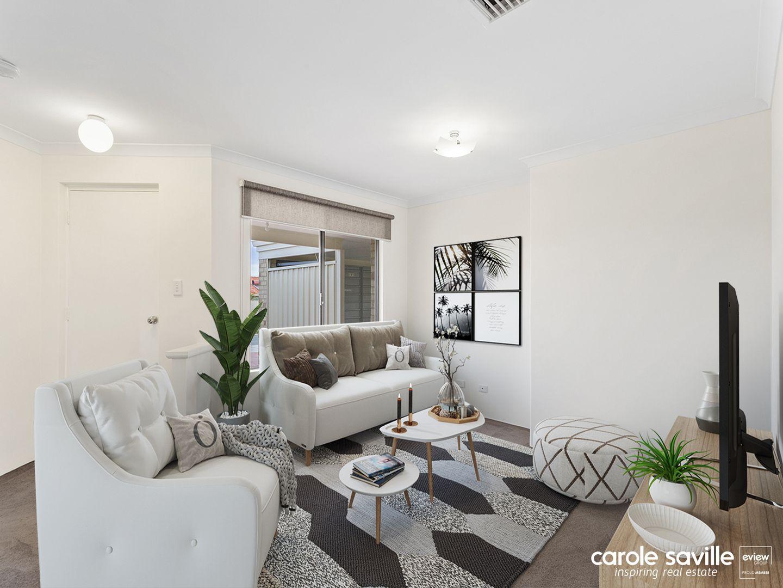 3 Bonnievale Terrace, Wanneroo WA 6065, Image 2