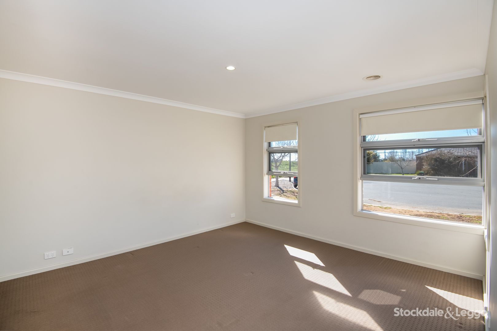 7 Sherwood Court, Shepparton North VIC 3631, Image 1