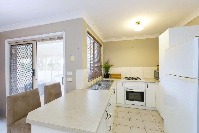 29 Jillak Close, Glenmore Park NSW 2745, Image 2