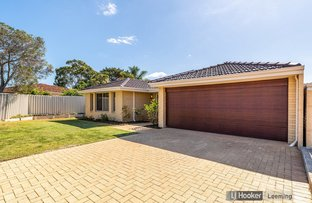 Picture of 2A Classon Gardens, Leeming WA 6149