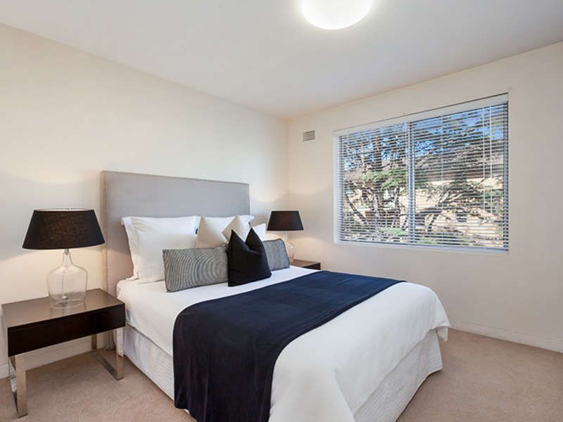 6/140 Ernest Street, Crows Nest NSW 2065, Image 2