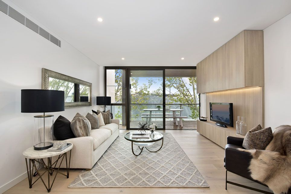302/4-8 Patterson Street, Double Bay NSW 2028, Image 0