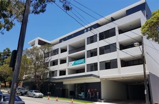 Picture of 42/510-514 Burwood Road, Belmore NSW 2192