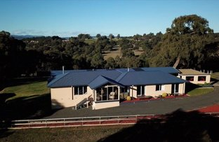 Picture of 26 Coopers Road, Macclesfield VIC 3782