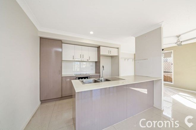 Picture of 4/68 Comley Street, SUNNYBANK QLD 4109