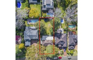 Picture of 20 Lawson Parade, St Ives NSW 2075