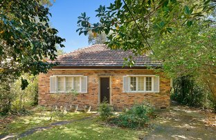 56 Golfers Parade, Pymble NSW 2073