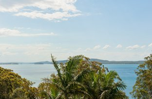Picture of 122 Government Road, Nelson Bay NSW 2315