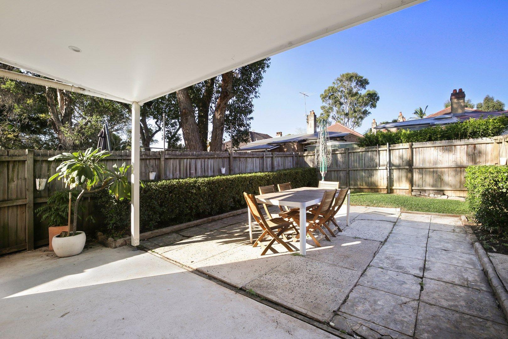 13 Queen  Street, Petersham NSW 2049, Image 0
