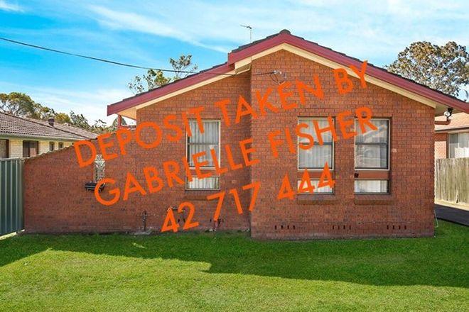 Picture of 1/80 Barton Street, OAK FLATS NSW 2529
