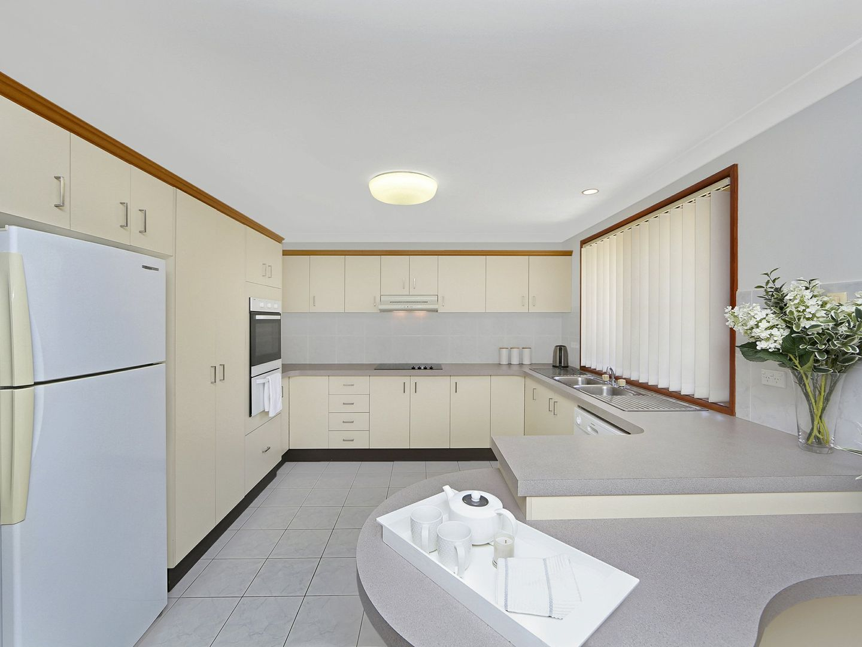 1/45 Eloora Road, Long Jetty NSW 2261, Image 1