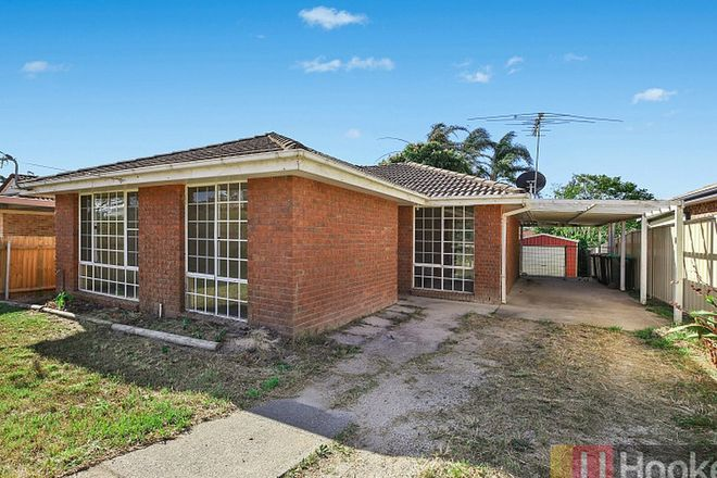 311 River Street, GREENHILL NSW 2440