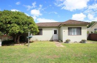 Picture of Bundanoon NSW 2578