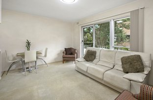 Picture of 7/286 Condamine Street, Manly Vale NSW 2093
