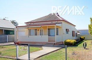1 King Street, Junee NSW 2663