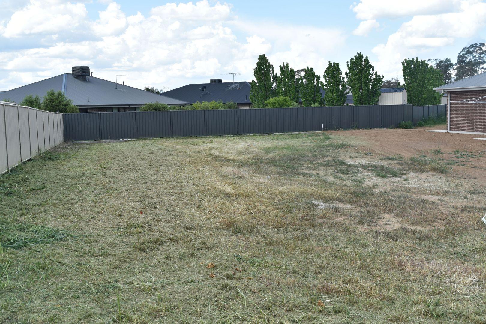36 Hermitage Drive, Corowa NSW 2646, Image 0
