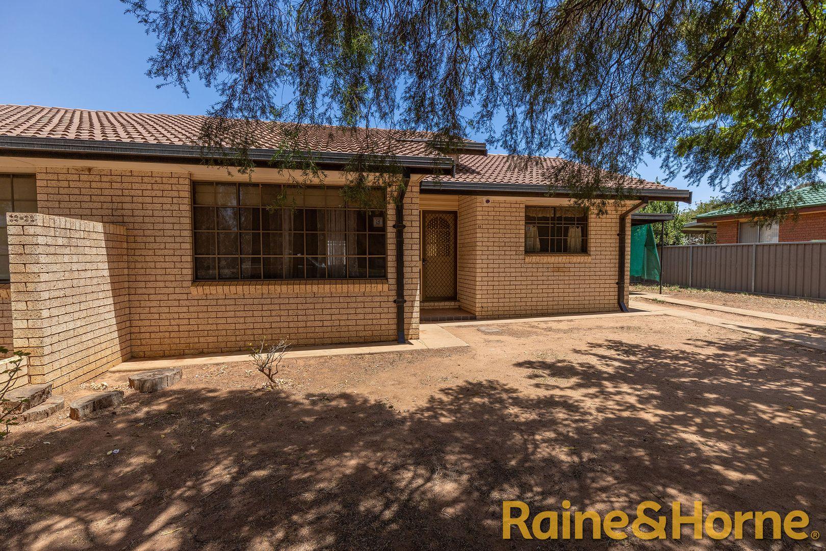 54 Baird Drive, Dubbo NSW 2830, Image 0
