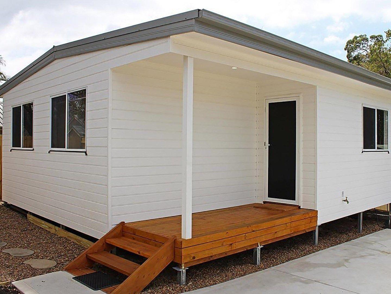 23A Melbourne Avenue, Umina Beach NSW 2257, Image 0