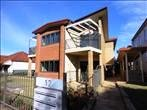 Picture of 37/12 Leicester St, Marrickville NSW 2204