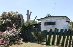 1 Geisel Street, Dalby QLD 4405