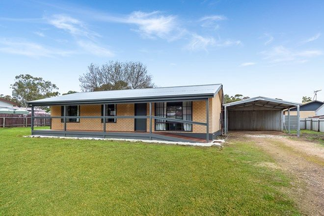 Picture of 13 Hagen Street, CALLINGTON SA 5254