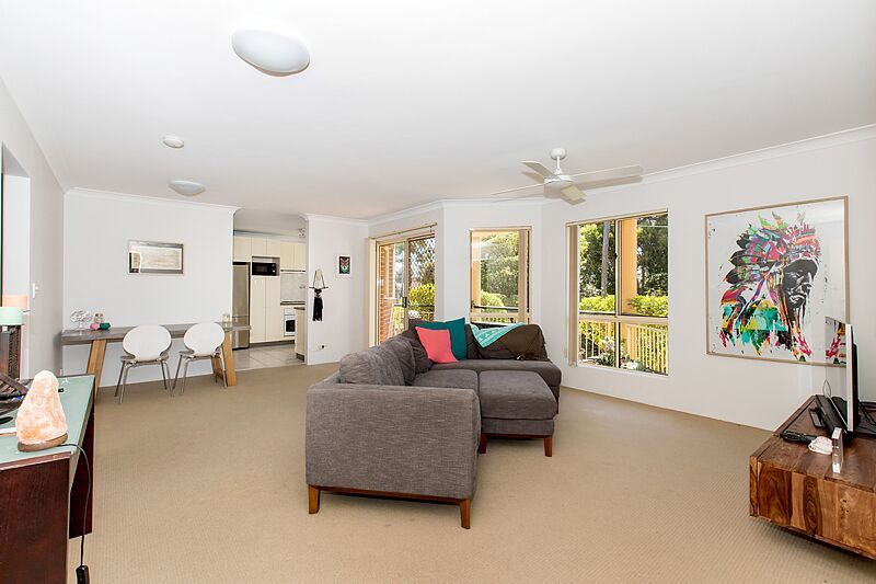 29/231 Kings Way, Caringbah NSW 2229, Image 0