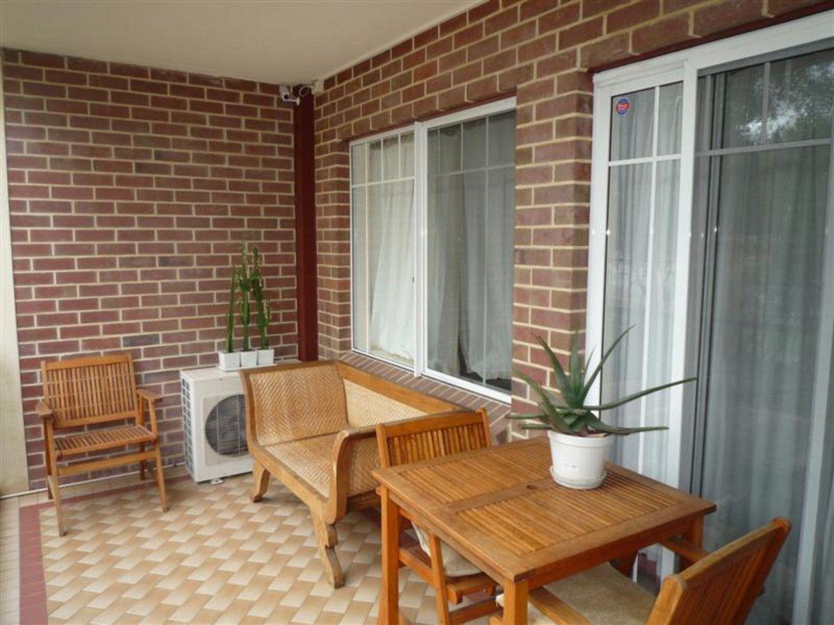 2/53 Bronte Street, East Perth WA 6004, Image 0
